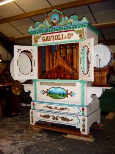 Gavioli Front - acpilmer.com
