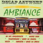 Ambiance CD - acpilmer.com