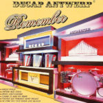 Remember CD - acpilmer.com