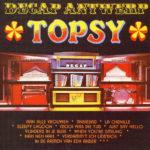 Topsy CD - acpilmer.com