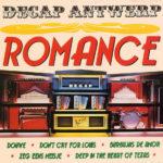 Romance CD - acpilmer.com