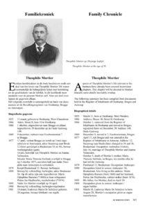 Mortier Story family - acpilmer.com