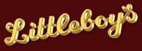 Littleboys logo - acpilmer.com